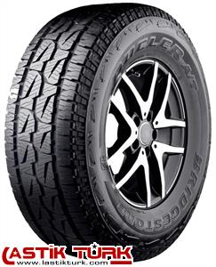 Bridgestone DUELER AT001  265/70 R16 112T