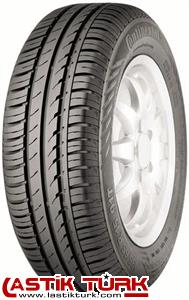 Continental ContiEcoContact 3 175/65R14 82T