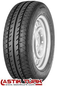 Continental Vanco ECO  195/75 R16C 107/105R
