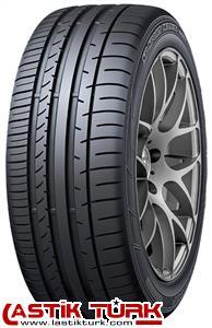 Dunlop SP SPORT MAXX 050 PLUS