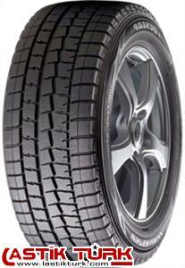 Dunlop WM01