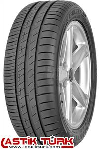 Goodyear EfficientGrip Performance OEM  205/55 R16 91V