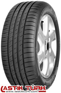 Goodyear EfficientGrip Performance  205/60 R15 91V