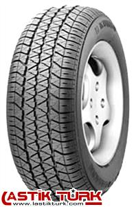 Kumho 7900 POWER SEASON