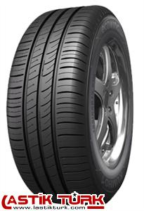 205/55/16 Kumho KH27 ECOWING S01 91H