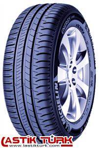 Michelin Energy Saver GRNX