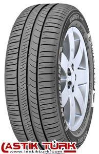 Michelin Energy Saver Plus GRNX