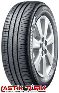 Michelin Energy XM2 GRNX