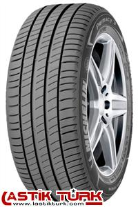 Michelin Primacy 3 ZP GRNX