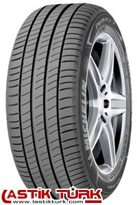 Michelin Primacy3 GRNX