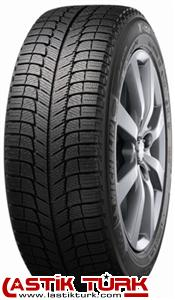 Michelin X-ICE 3 XL 185/60 R14 86H