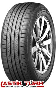 Nexen NBLUE ECO  185/65 R14 86H